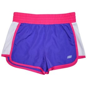 Skechers Active Short