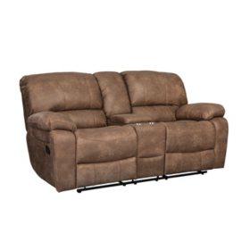 Superb Roosevelt Console Loveseat Sams Club Forskolin Free Trial Chair Design Images Forskolin Free Trialorg