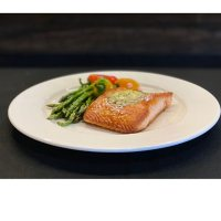 Wild Caught Snapper Fillet (2 trays, priced per pound)