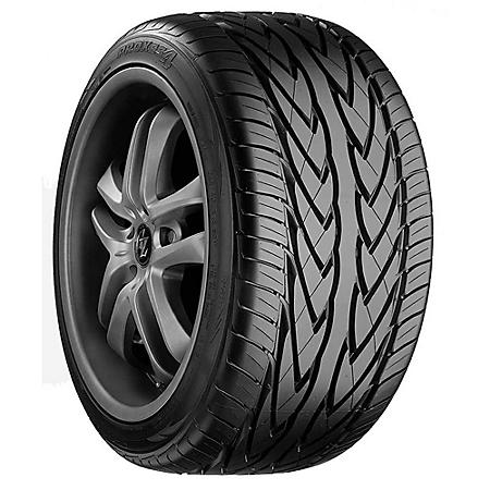 Toyo Proxes 4 - 255/30R22 95W Tire