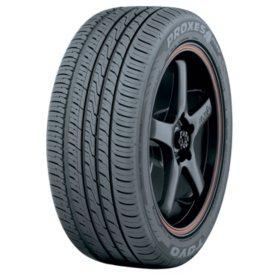 Toyo Proxes 4 Plus - 235/40R19/XL 96Y Tire
