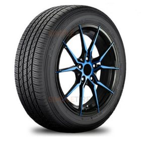 Toyo Proxes A27 - 185/60R16 86H Tire