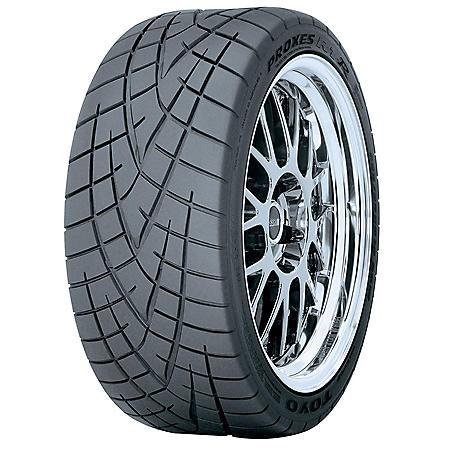 Toyo Proxes R1R - 265/35R18 93W Tire