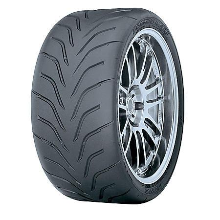 Toyo Proxes R888 - 265/35R18 93Y Tire