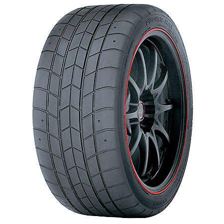 Toyo Proxes RA1 - 255/40ZR17  Tire