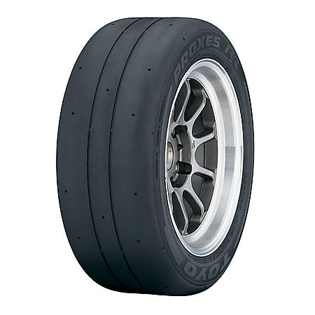 Toyo Proxes ST III - 275/55R20/XL 117V Tire