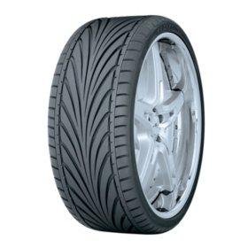 Toyo Proxes T1R - 185/55R15 82V Tire