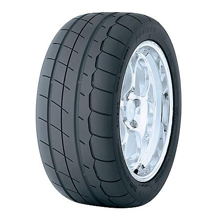 Toyo Proxes TQ - 275/40R17 Tire
