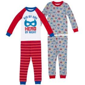 b75357ecb Baby   Kids Clothing - Sam s Club