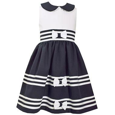 a231eb59 Girls' Clothing For Sale Near You - Sam's Club