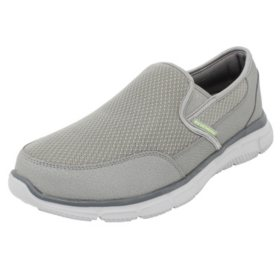 skechers shoes at sam's club