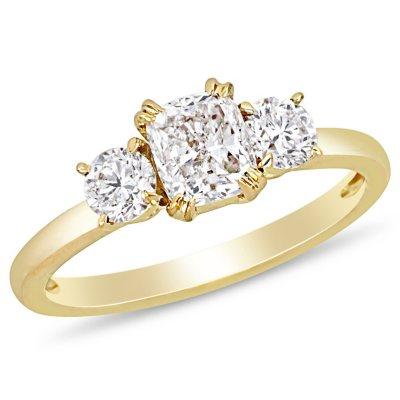 7af06e10fe4f6 Diamond Rings - Sam's Club