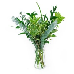 Just Add Blooms Pacific Coast Bouquet (15 Bunches)