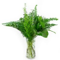Just Add Blooms West Coast Bouquet (15 Bunches)