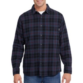 b45f6c12961 Men s Clothing For Sale Near You   Online - Sam s Club