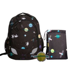 1e787823ef Backpacks   Duffels - Sam s Club
