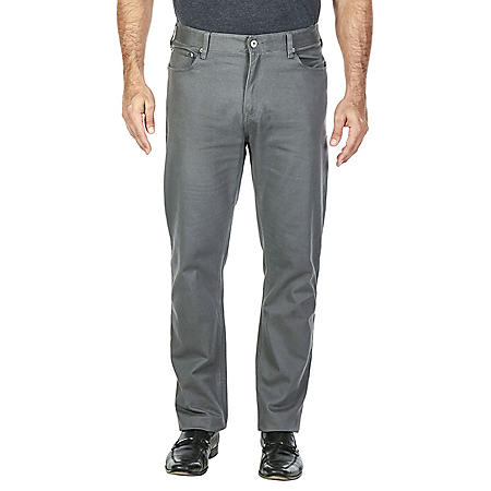 44ddedeb IRON Clothing
