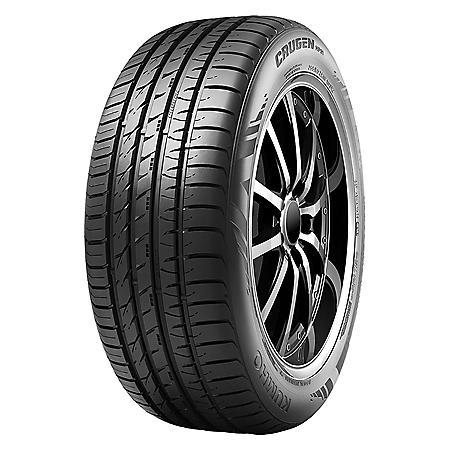 Kumho Crugen HP91 - 245/50R19 105W Tire