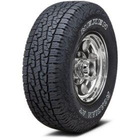 Nexen Roadian A/T Pro RA8 - 245/75R16 111S Tire