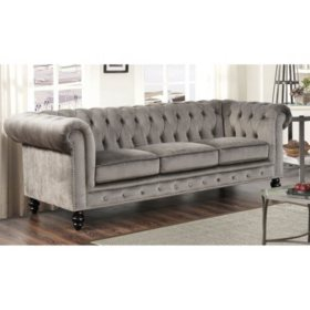 Furniture For Sale Near You - Sam\'s Club