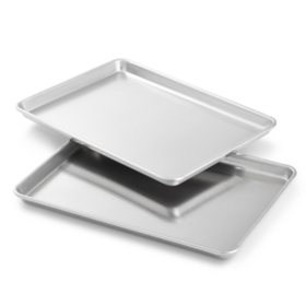 Cookie Amp Baking Sheets Sam S Club