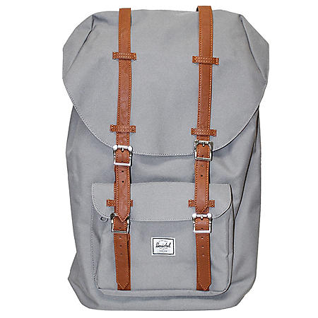 76c41c82627 Backpack By Herschel Supply Co. - Sam s Club