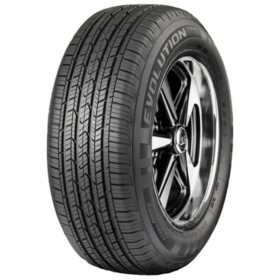 Cooper Evolution Tour - 225/65R17 102T