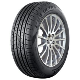 Cooper CS5 Ultra Touring - 235/50R18 97W Tire
