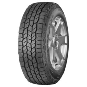 Cooper Discoverer AT3 4S - 265/70R16 112T Tire