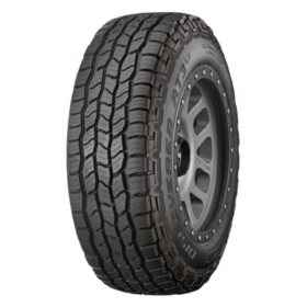Cooper Discoverer AT3 LT - LT235/85R16/E 116R Tire