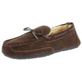Apparel   Shoes - Sam s Club 15cd4c620
