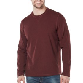 1b7bec43 Men's Clothing For Sale Near You & Online - Sam's Club