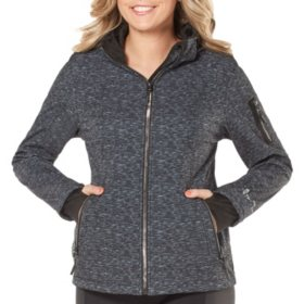 Free Country Women s Softshell Jacket 4accf28dc