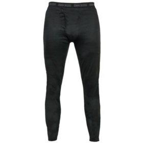 Men's Omniwool Thermal Base Layer Pant