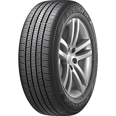 Hankook Kinergy GT H436B - 225/60R18 104H Tire