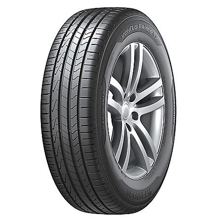 Hankook Ventus Prime3 K125 - 235/60R17 106W Tire