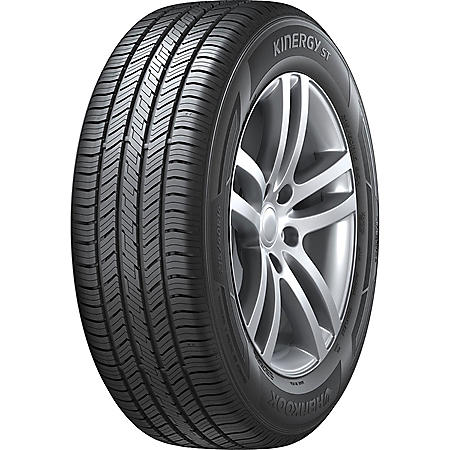 Hankook Kinergy S Touring H735 - 205/55R16 91H Tire