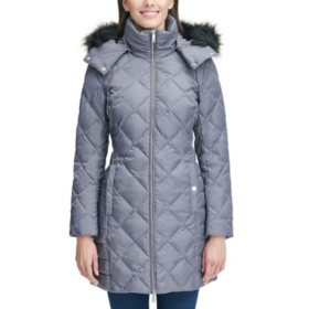 892b81baba8 Designer Women s Long Down Jacket