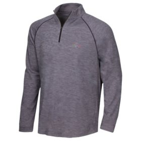 127365e9abf7 Men's Clothing For Sale Near You & Online - Sam's Club