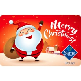 One Day Only Event Sam S Club