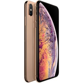 Apple iPhone XS Max (AT&T) - Choose Color and Size
