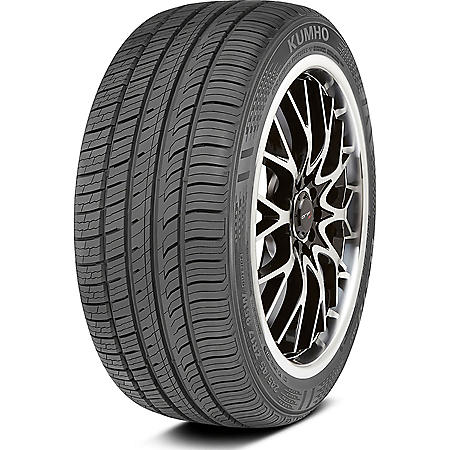 Kumho Ecsta PA51 - 245/40R19 98W Tire