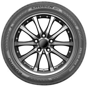 Kumho Crugen HP71 - 235/65R17 104V Tire