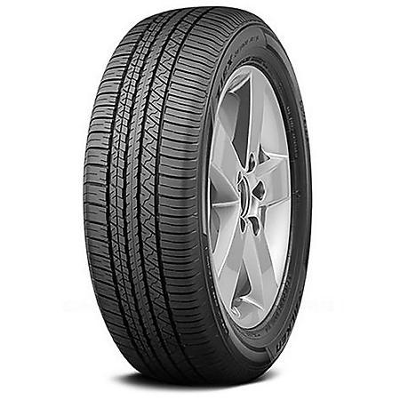 Falken Ziex ZE001 A/S - 245/60R18 105H Tire