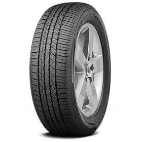 Falken Ziex ZE001 A/S - 225/55R18 98H Tire