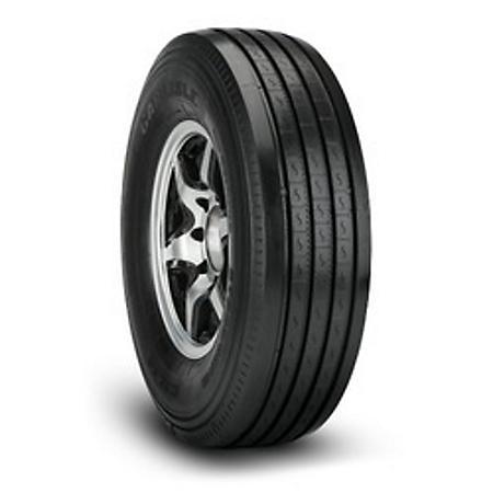 Carlisle CSL16 - ST225/75R15/F  Tire