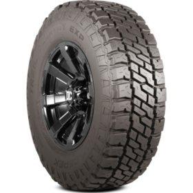 Dick Cepek Trail Country EXP - LT295/70R18 129/126Q Tire