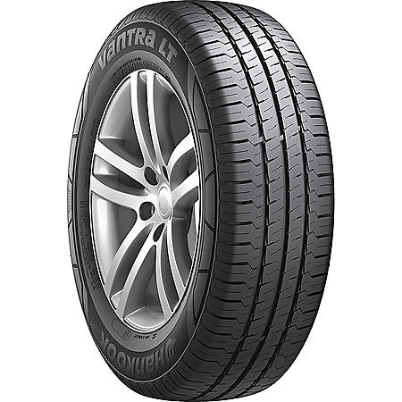 Hankook Vantra LT RA18 - 185R14 102/100R Tire