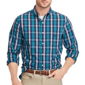 d3286ade012 Men's Clothing For Sale Near You & Online - Sam's Club