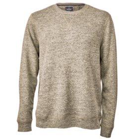 e31e9e48adf Men s Clothing For Sale Near You   Online - Sam s Club